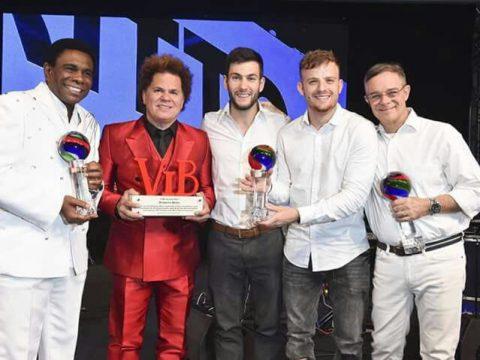 VIB (Very Important Brazilians Awards)